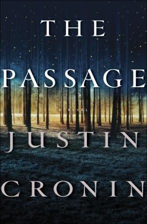 passagecover
