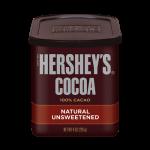 hershey-baking-cocoa_lg